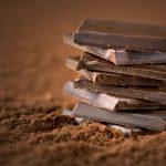Quando il cioccolato fa bene al cuore