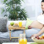Quanti chili bisognerebbe prendere in gravidanza?