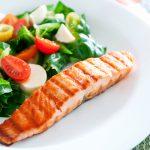 Mangiare sano è possibile