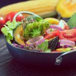 Mangiare cibi sani: è possibile?