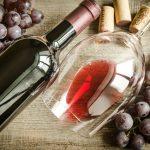 Usi e abusi dell'alcol
