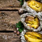 Alluminio: ecco perché è meglio evitarlo per cuocere gli alimenti