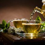 La verità sui tè detossificanti