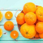 Dove si trova la vitamina C?