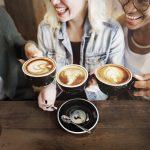 I segnali che indicano che stai bevendo troppo caffè