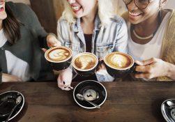 caffè: gli effetti collaterali